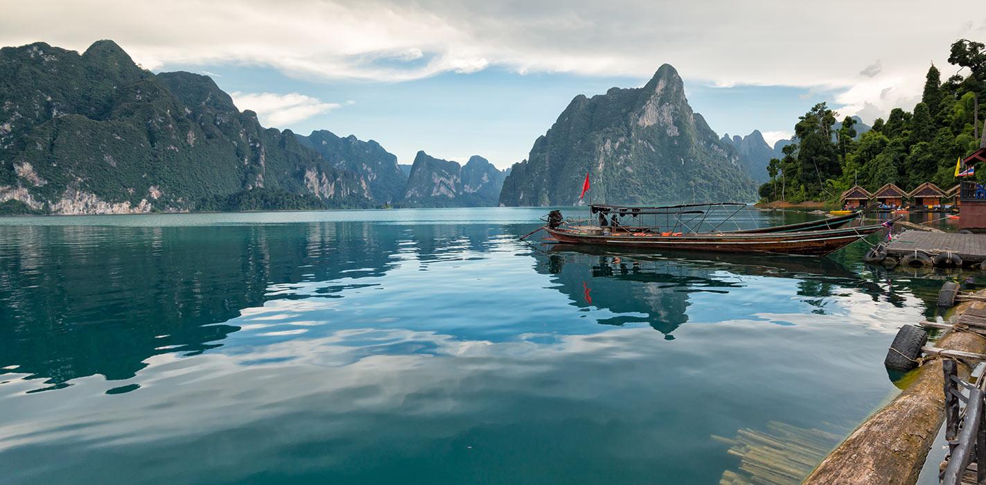 去巴厘岛要换多少钱_去巴厘岛旅游要多少钱 - 出国游攻略